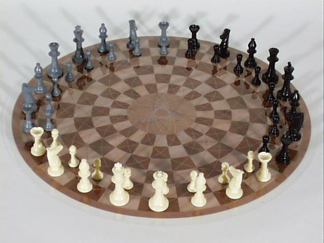 chessloox0