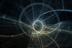 kuantum-alan