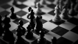 satranc-siyah-beyaz