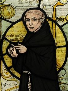 William_of_Ockham