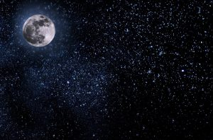 ay-yildizlar