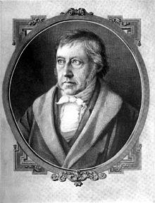 Hegel_Georg_Wilhelm_Friedrich
