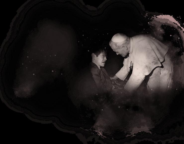 hawking-pope