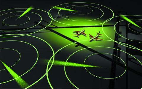 havaalani-radar